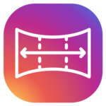 Panorama for Instagram FOR PC