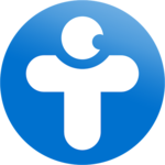 trutext by TruConnect FOR PC