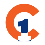 Concentrix ONE APK icon