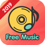 Free Music: Tube FOR PC