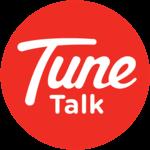 Tune Talk icon