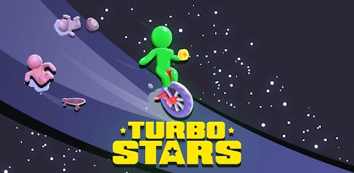 Turbo Stars pc screenshot
