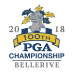 PGA Championship 2018 FOR PC