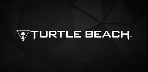 Turtle Beach Audio Hub pc screenshot