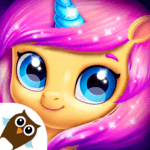 Kpopsies - Hatch Your Unicorn Idol icon