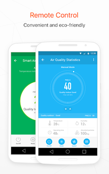 Tuya Smart APK screenshot 1