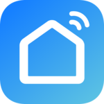 Smart Life - Smart Living icon