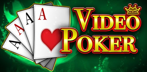 casino jack bande annonce vf Online