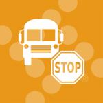 Versatrans My Stop icon