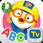 Pororo ABC icon