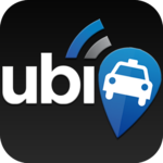 ubiCabs FOR PC
