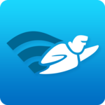 WiFiman icon