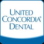United Concordia Dental Mobile icon
