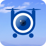 Flyingsee icon