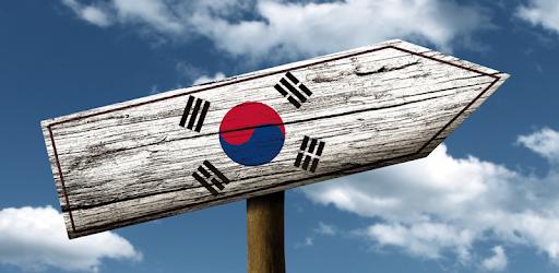 Learn Korean Offline pc screenshot