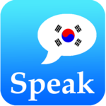 Learn Korean Offline icon