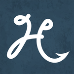 Hooked Deals APK icon
