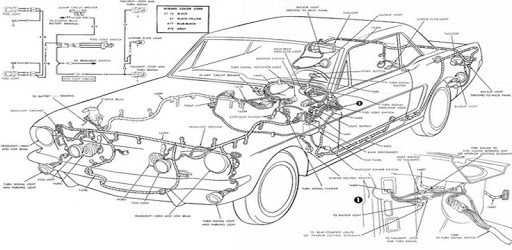 how to download car wiring diagram on pc for windows and mac