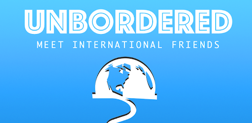 How to Install Unbordered - Foreign Friend Chat for Windows