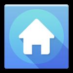 Torque Launcher icon