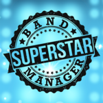 Superstar Band Manager FOR PC