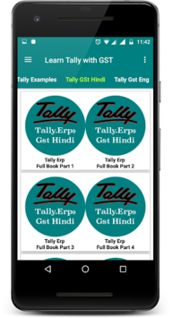 Tally 7.2 tutorial pdf free download