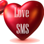 2019 Love SMS Messages icon
