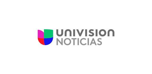 Univision Noticias pc screenshot