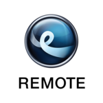 Lexus Enform Remote FOR PC