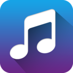 Music Player 2018 FOR PC