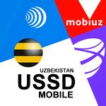 USSD Service (USSD-коды) icon