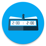 Chess Clock - Time your games icon