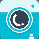 CameraFi - USB Camera / Webcam FOR PC