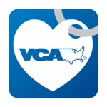 myVCA icon