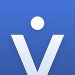 vCita CRM for Mobile icon
