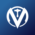 VeChainThor Wallet icon