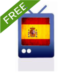 Learn Spanish by Video Free FOR PC