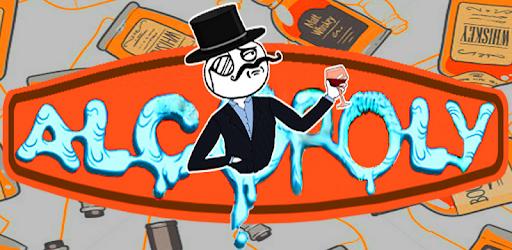 Alcopoly pc screenshot