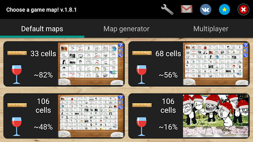 Alcopoly apk screenshot 3