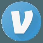Venmo: Send & Receive Money APK icon