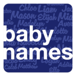Baby Names by Nametrix icon