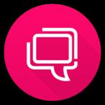 Viddsee APK icon