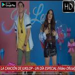 JUKILOP - UN DÍA ESPECIAL Video Clip icon