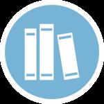 ComicScreen - ComicViewer APK icon
