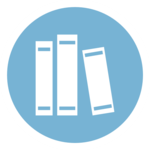 ComicScreen - ComicViewer for pc icon