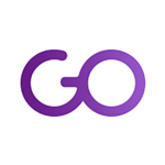 VIT Go icon