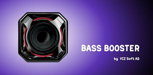 Subwoofer Bass Booster Download for PC On Windows 7,8,10, Mac