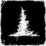 Magic Survival icon