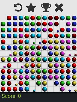 Legend King Color of Lines 98 APK screenshot 1