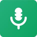 Fast Voice Translator icon